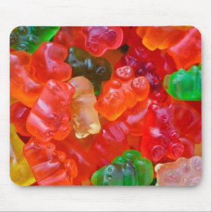 da24a1713d185b Gummy Bears Gifts on Zazzle AU