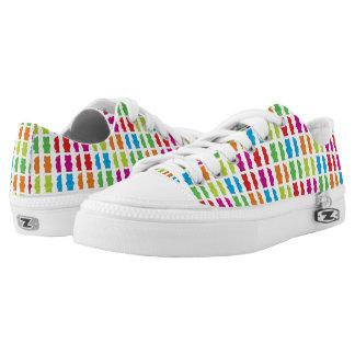 Gummy Bear Sneakers