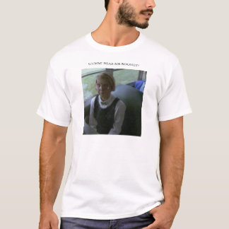Gummy Bear? T-Shirt