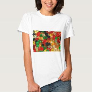 Gummy Bear T-shirt