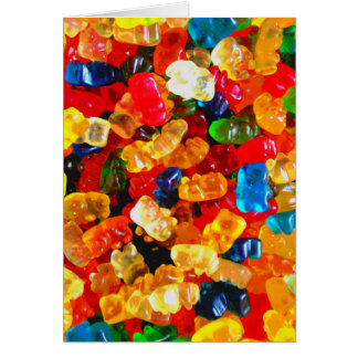 Gummy Bears Glore .jpg Card
