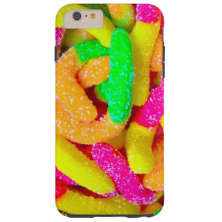 GUMMY CANDY iPHONE 6 PLUS CASE
