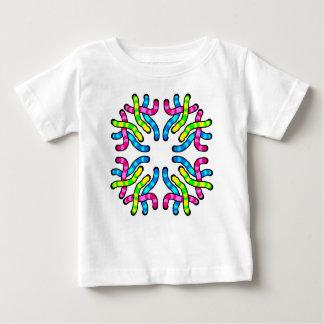 Gummy Worms T-Shirt