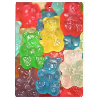 gummybears,candy,colorful,fun,kids,kid,children,pa clipboard