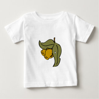 Gumnut Shirts