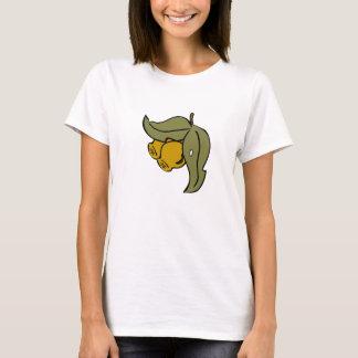 Gumnut T-Shirt