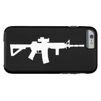 Gun Case