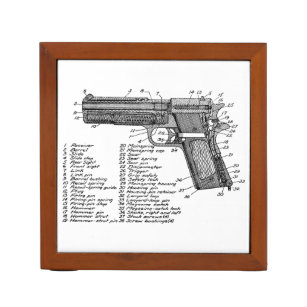 M1911 Gifts On Zazzle Au