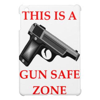 GUN iPad MINI COVER