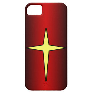 gundam shield iPhone case