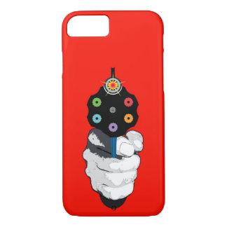 Gunfight iPhone 8/7 Case