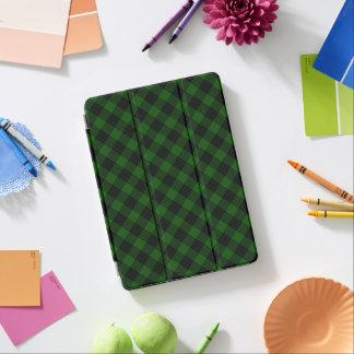 Gunn iPad Air Cover