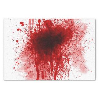 gunshot wound.png tissue paper