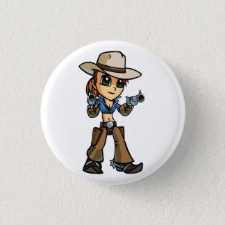 Gunslinger Button