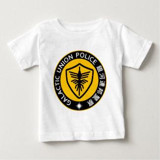 GUP Gavan the Space Sheriff Type 05 Baby T-Shirt