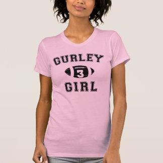 Gurley Girl Tshirt