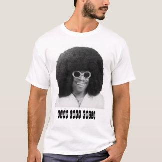 Guru Funk Child T-Shirt