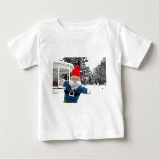 Gus Gazebo T Shirts