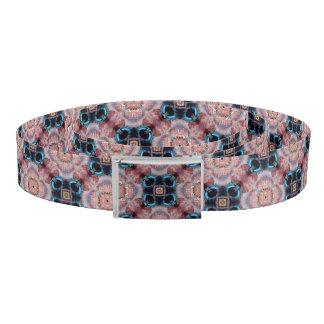 Gushy Chorus Belt