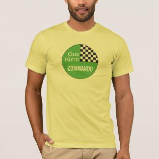 GusKuhn T-Shirt