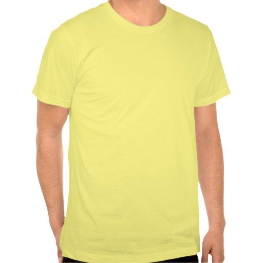 GusKuhn T Shirts