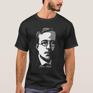 Gustav Holst T-Shirt