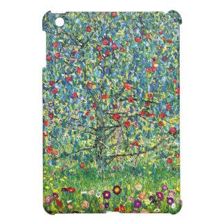 Gustav Klimt: Apple Tree iPad Mini Cases