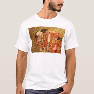 Gustav Klimt T-Shirt