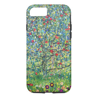 Gustav Klimt: Tree iPhone 8/7 Case