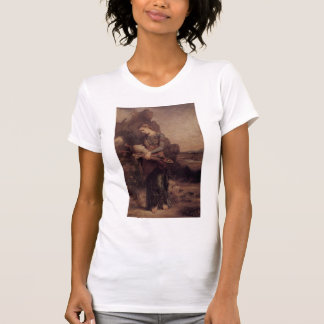 Gustave Moreau- Orpheus Tshirts