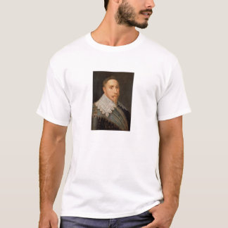 Gustavus Adolphus of Sweden T-Shirt