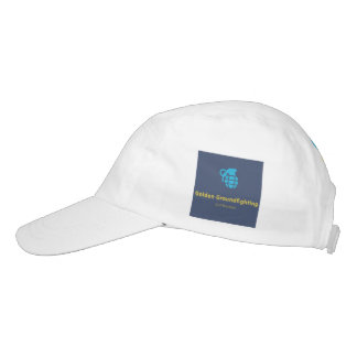 Gut Busters Performance Hat