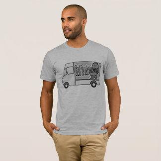 Gut Truck T-Shirt