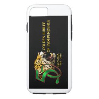 guyana anniversary phone cases