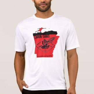 guynes #3 T-Shirt