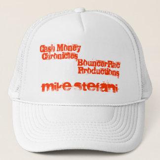 Guys Hat