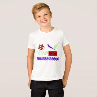 GVP killer T-Shirt
