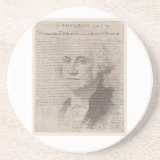 GW behind founding document Coaster