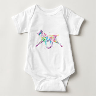 GWP BABY BODYSUIT