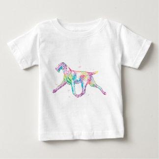 GWP BABY T-Shirt