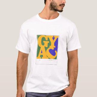 GYAC T-Shirt
