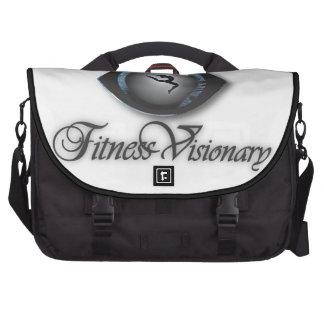 Gym and Tech Bag Laptop Computer Bag