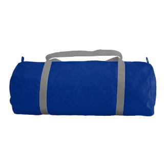 Gym Bag Gym Duffel Bag