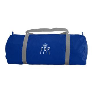 Gym Bag TopLife