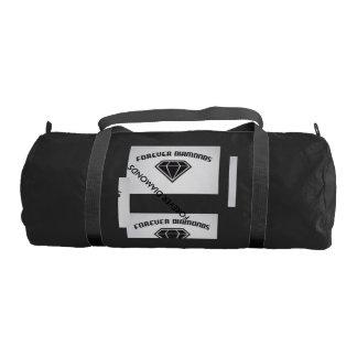 Gym Duffle Bag Gym Duffel Bag