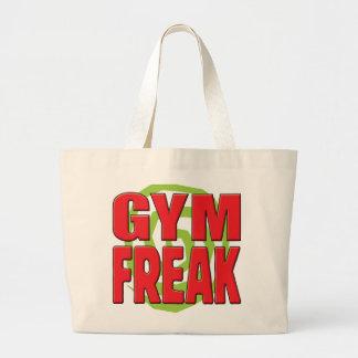 Gym Freak R Bags