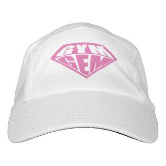 Gym Gem Hat Workout / Fitness Hat
