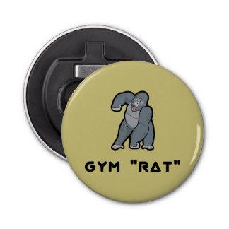 Gym Gorilla