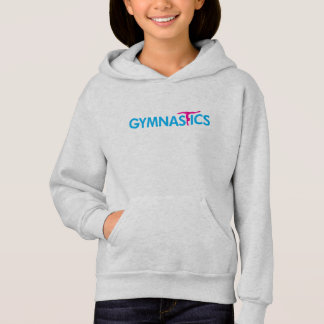Gymnastics Customized Products