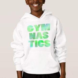 Gymnastics Shirts Men Women Custom